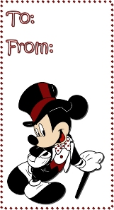 Valentine-Card-Mickey-Mouse